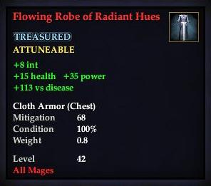 File:Flowing Robe of Radiant Hues.jpg