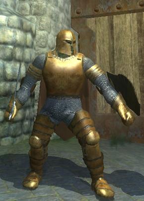 File:Sea salt encrusted (Armor Set) (Visible, Male).jpg