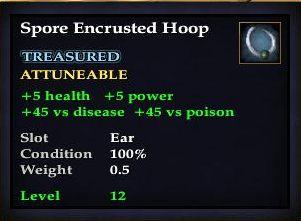 File:Spore Encrusted Hoop.jpg
