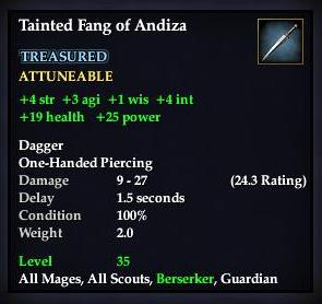 File:Tainted Fang of Andiza.jpg