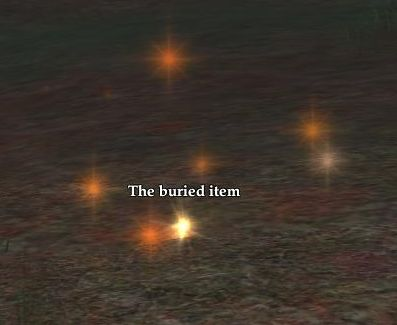 File:The buried item.jpg