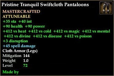 File:Tranquil Swiftcloth Pantaloons.jpg