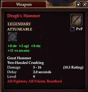 File:Dregh's Hammer.jpg