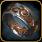 Ring Icon 76 (Treasured)
