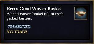 File:Berry Good Woven Basket.jpg