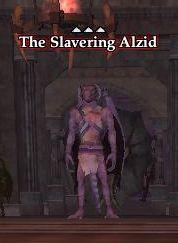 Theslaveringalzid