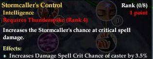 File:Stormcaller's Control.jpg