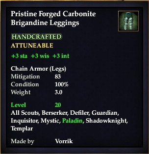 File:Carbonite Brigandine Leggings.jpg