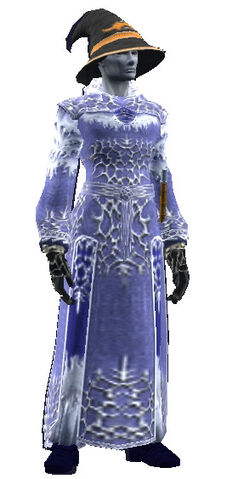 File:Enspelled Arcanist's Robe (Visible).jpg