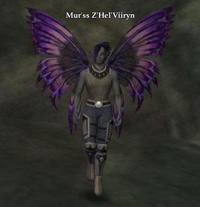 File:Mur'ss Z'Hel'Viiryn.jpg