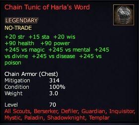 File:Chain Tunic of Harla's Word.jpg