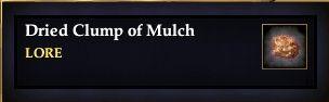 File:Dried Clump of Mulch.jpg
