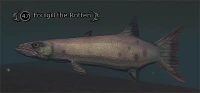 File:Foulgill the Rotten.jpg