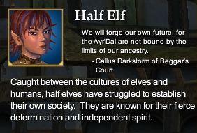 File:Half Elf (Character Race).jpg