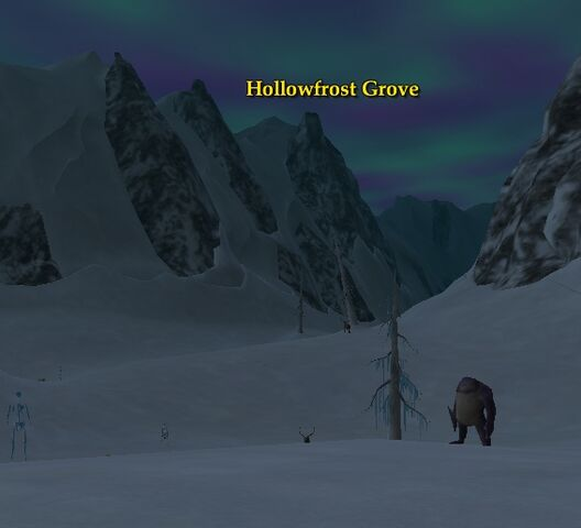 File:HollowFrost Grove.jpg
