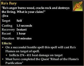 File:Ro's Fury.jpg