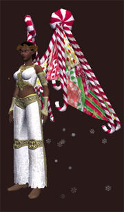 Wings-of-frostfell-wrapping-display