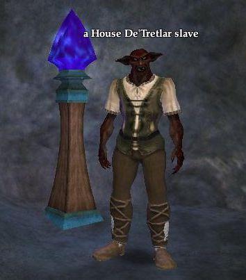 File:A House De'Tretlar slave.jpg