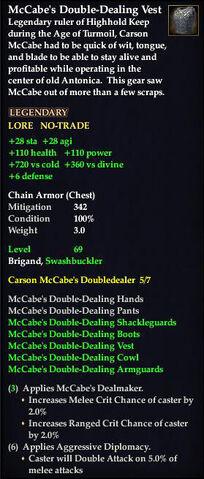 File:McCabe's Double-Dealing Vest.jpg