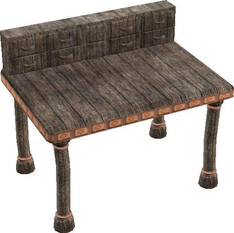 File:A charming bone table (Visible).jpg