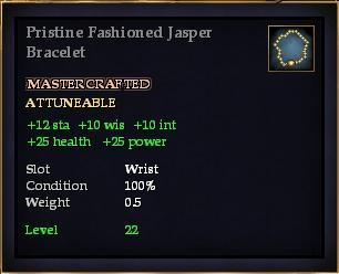 File:Pristine Fashioned Jasper Bracelet.jpg
