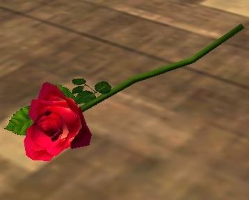File:Single Red Rose (No-Value) (Visible).jpg