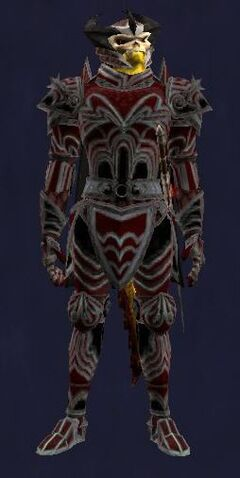 File:Apathetic (Armor Set).jpg