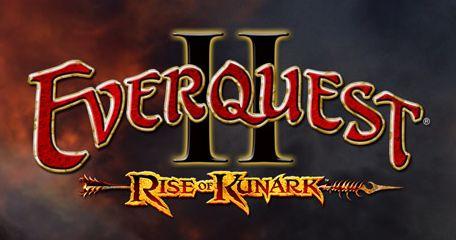File:Eq2 rok logo.jpg