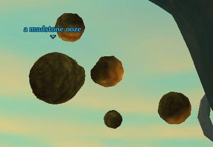 File:Mudstone ooze.jpg