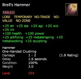 File:Brell's Hammer (Weapon).jpg
