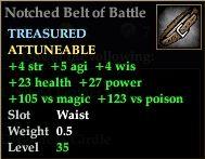 File:Notched Belt of Battle.jpg