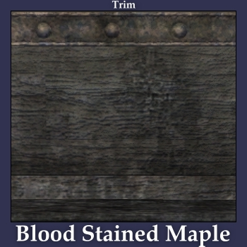 File:Trim Blood Stained Maple.jpg