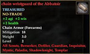 File:Chain wristguard of the Abbatoir.jpg