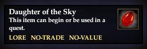 File:Daughter of the Sky.jpg