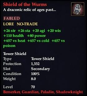 File:Shield of the Wurms.jpg