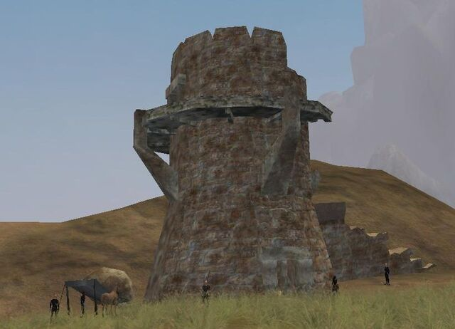 File:The Lonely Tower.jpg