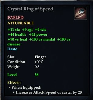 File:Crystal Ring of Speed.jpg