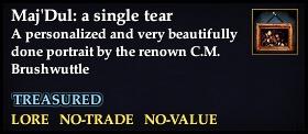 File:Maj'Dul - a single tear.jpg