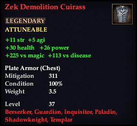 File:Zek Demolition Cuirass.png