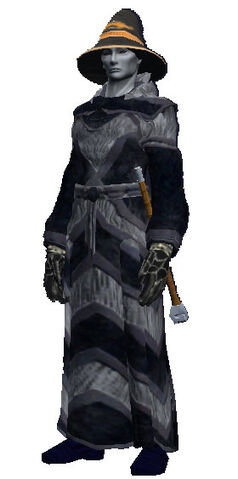 File:Arcane Champion's Robes (Visible).jpg