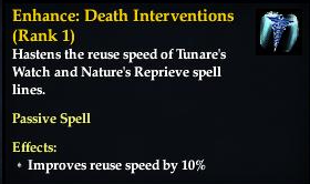 File:Warden-Enhance-Death-Interventions.png