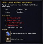 Hover-gasser-recipe
