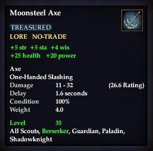 File:Moonsteel Axe.jpg