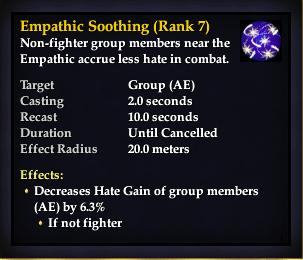 File:Empathic Soothing.jpg