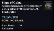 Siege of Gukta