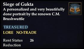 File:Siege of Gukta.jpg