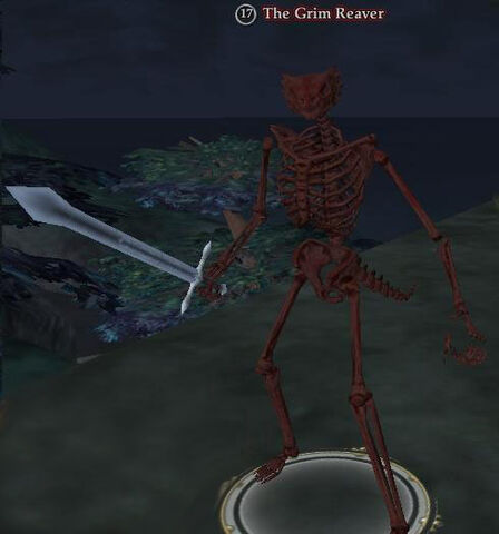 File:Grimreaver sword.JPG