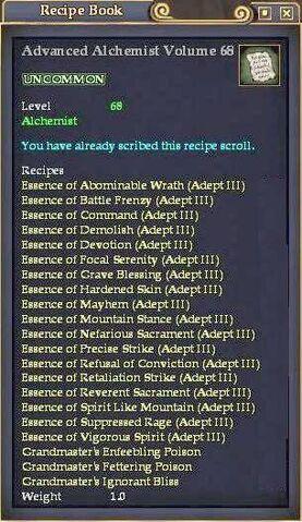 File:Advanced Alchemist Volume 68.jpg
