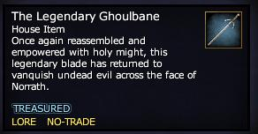 File:The Legendary Ghoulbane.jpg