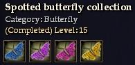 File:CQ butterfly spotted Journal.jpg